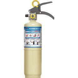 強化液消火器〈VF1HA〉 [1011]