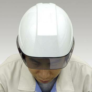 ヘルメット〈SC-PCL〉 [7007]