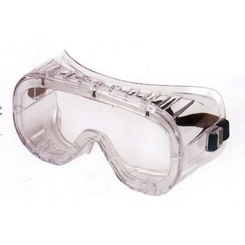 UNIVET(ユニベット)社製保護メガネ(602)