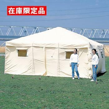ビッグテント [6250]*メーカー在庫限り*