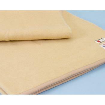 カロンエコ毛布 [8021]