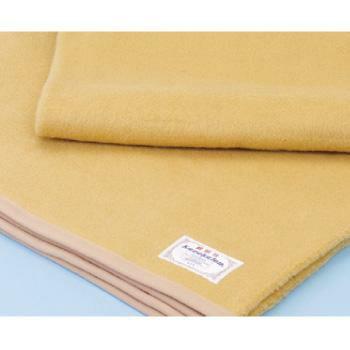カネカロン毛布 [8012]