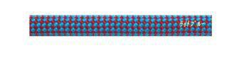 ダイナミックロープ パフォーマンス9.2㎜×60m ライトブルー[EW0060]