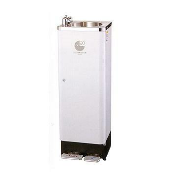 コロロ自動うがい器 CO-SA型 床置型 [11030]