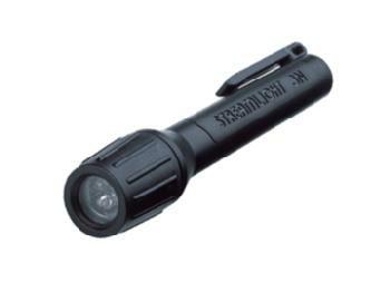 プロポリマー3N LED 米国防爆モデル